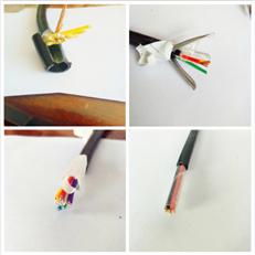 RS485-22-铠装数据通信电缆直销