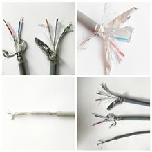 计算机电缆JVVP3-22原厂销售