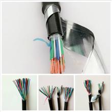 KVV 2X0.75全塑电缆|塑料绝缘控制电缆