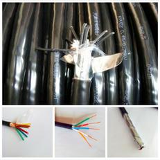 YCW 500V铜芯橡套电缆报价