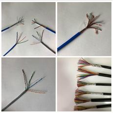 铠装通信电缆HPVV2250*2*0.5