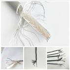 KFFR电缆氟塑料耐高温控制电缆