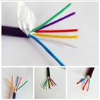 KVVR控制电缆国标 齐全