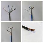 KVVP -4*1.5KVVP 控制电缆