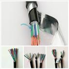 阻燃信号电缆MHYV多少钱一米