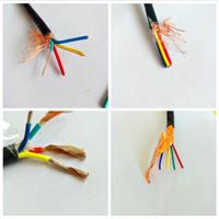 计算机电缆DJYVRP