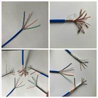 DJYVRP软芯计算机电缆