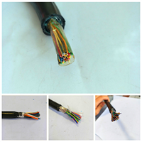 河北计算机电缆DJYVP22