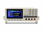 CHT9960太阳能接线盒综合测试仪