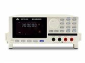 CHT3540A高精度低電阻測試儀