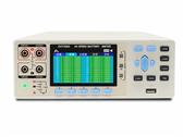 CHT3563/A系列多路內阻測試儀