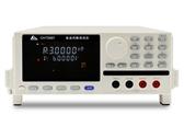 电池内阻测试仪CHT3561