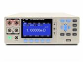 CHT3545高精度直流電阻測試儀
