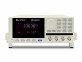 CHT3540直流电阻测试仪