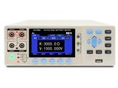 CHT3564高精度电池内阻测试仪