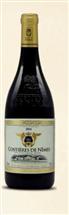 法国尊贵红葡萄酒