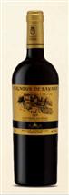 法国塞纳尔红葡萄酒