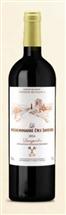 法国传教士红葡萄酒