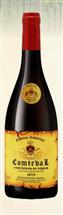 法国卡侬嘉芙丽庄园红葡萄酒