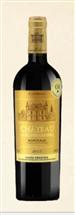 法国拉莫珍藏红葡萄酒