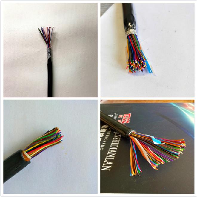 HYA53 30×2×0.4市内通信电缆