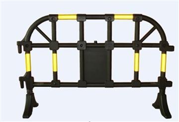塑料护栏1600×1050mm