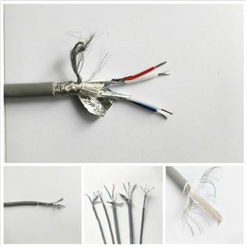 SYV75-2-1微型同轴电缆价格