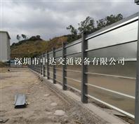 鋼結構圍擋、道路施工隔離圍擋、安全圍擋