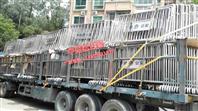 優質耐用的不銹鋼護欄交通設施