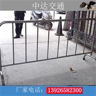 不锈钢护栏厂家价格