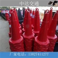 深圳路锥交通设施厂家价格