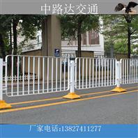 市政鍍鋅鋼道路護欄安裝注意事項