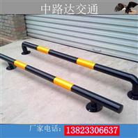 深圳挡车器交通设施安装