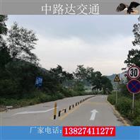 道路劃線施工流程