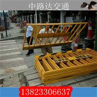 深圳基坑護欄多少錢一米