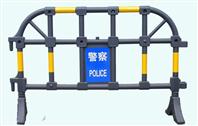 1600×1050(mm)塑料护栏