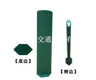 塑料防眩板