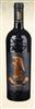 法国酒之精灵红葡萄酒