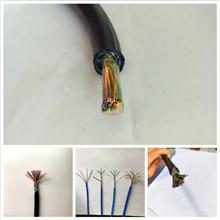 KFFP 14*1.5耐高温电缆