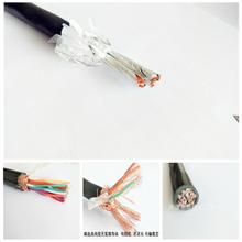 mhyv矿用监控电缆