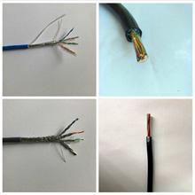HJVV配线电缆