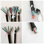 供应MKVV32矿用电缆厂家