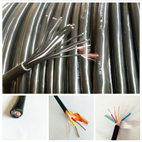 供应MKVV32矿用电缆/铠装矿用电缆
