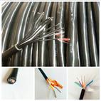 控制电缆MKVV32 30X1.5