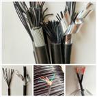 MKVVR型矿用控制电缆