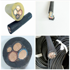MYPTMYPT,MCPTJ,MCPT电缆