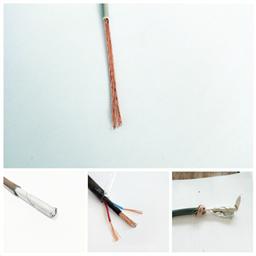 铠装通信电缆ZR-HYAP53 专业生产