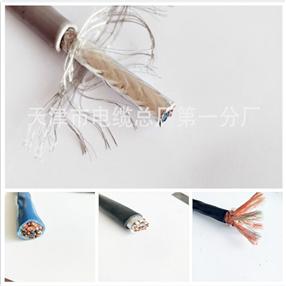 PTYV 8*1.0 信号电缆价格
