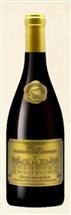 法国枫丹古堡红葡萄酒