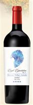 澳洲雄鹰1号巴罗萨谷西拉红葡萄酒